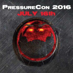 PressureCon2016