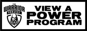 View A Power Program