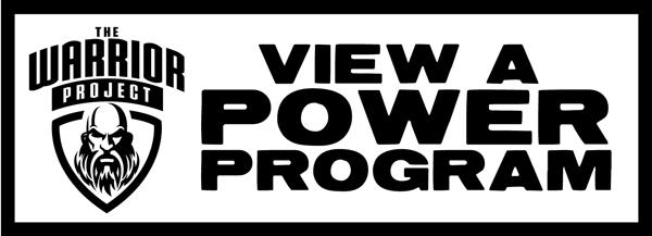 View A Power Program