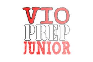 VioPrep Junior
