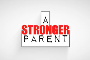 A Stronger Parent