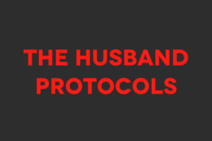 The Husband Protocols