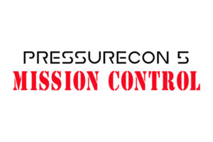 PressureCon5